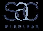 SacWireless