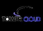 TowerCloud